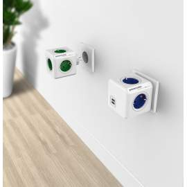 PowerCube Original DE; BLUE
